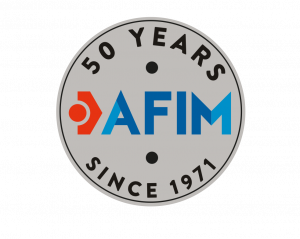 AFIM 50 years